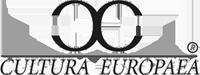 CE logotip